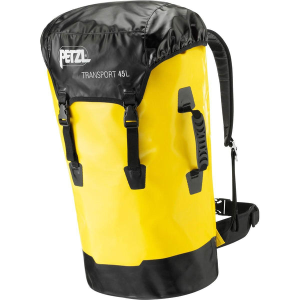 Petzl Transport 45L Backpack