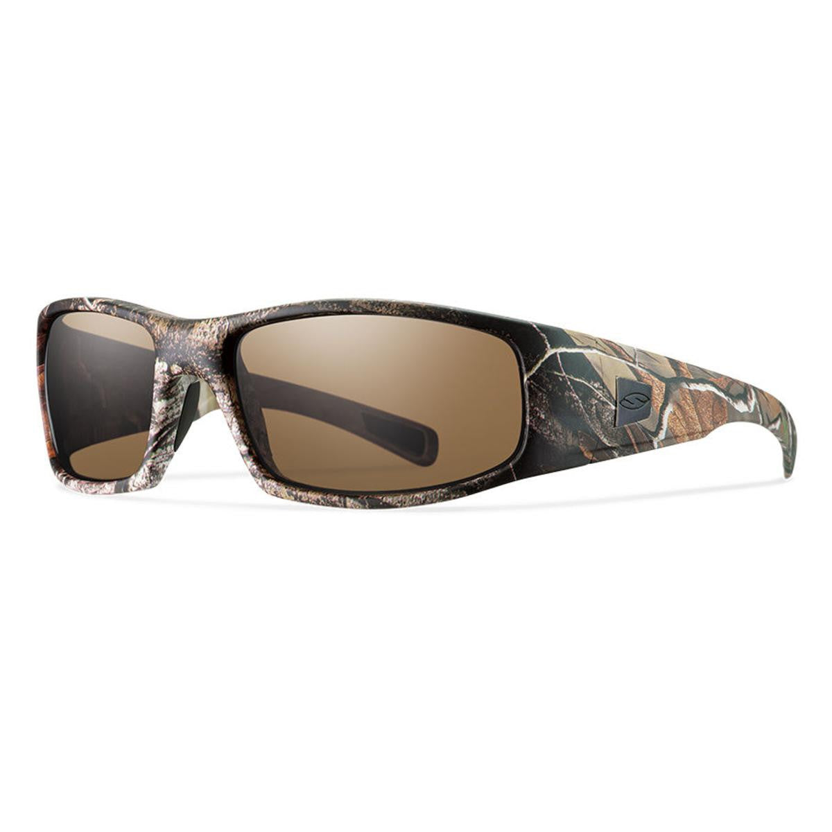Smith Hideout Elite Tactical Men's Sunglasses