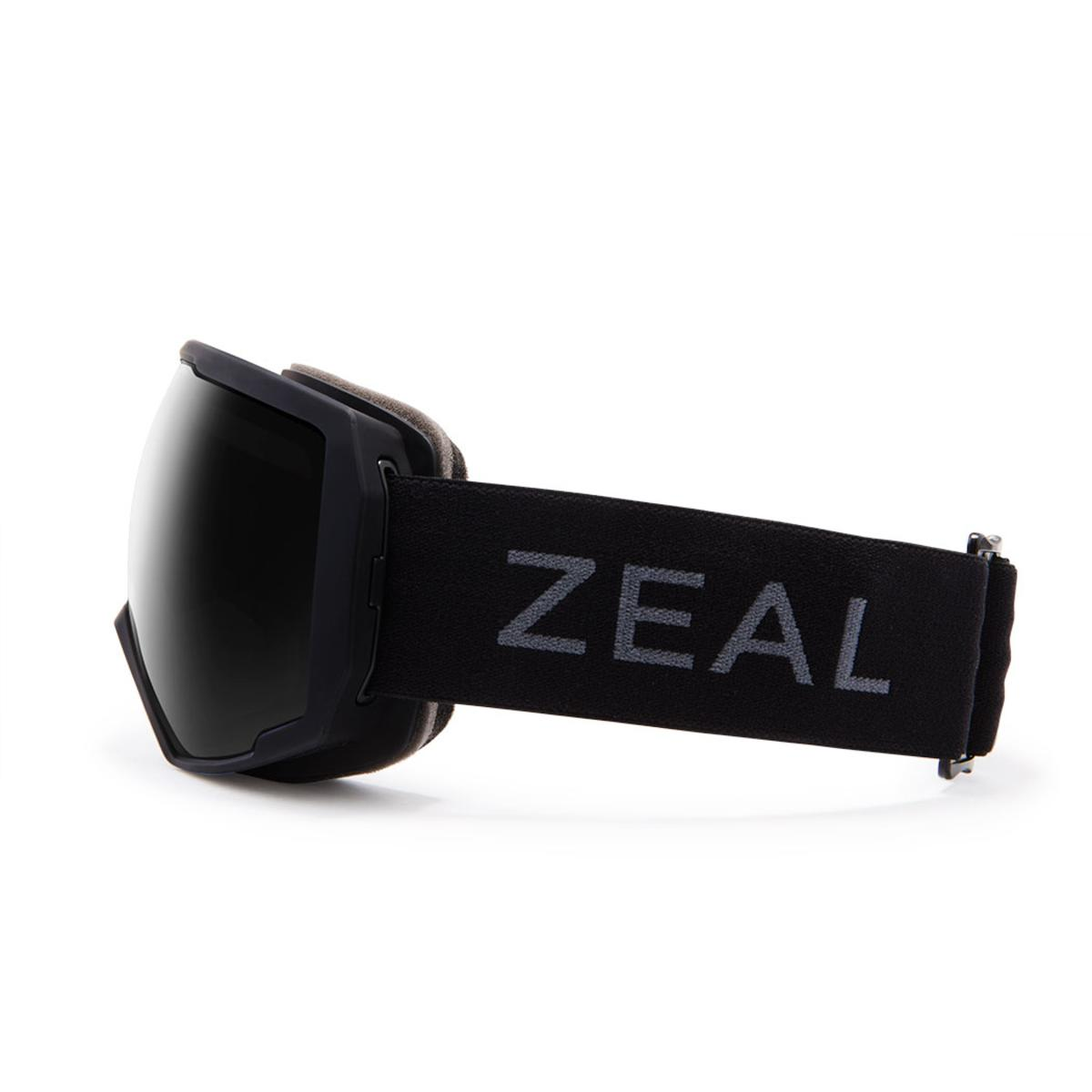 Zeal Nomad Goggles
