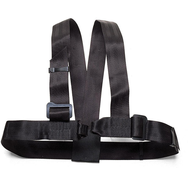 Cypher Guide Chest Harness