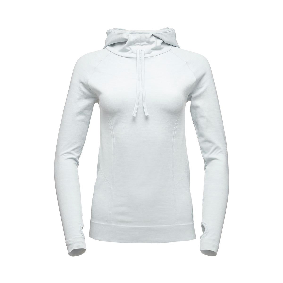 Black Diamond Crux Hoody Women's