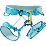 Edelrid Jayne II Women's Harness