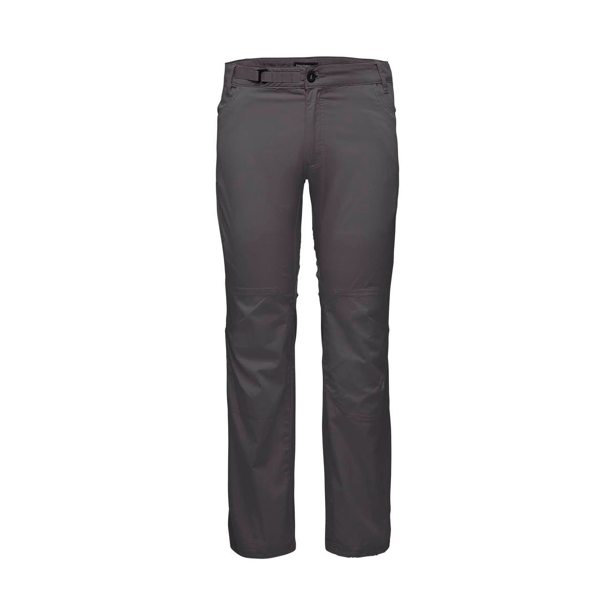 Black Diamond Credo Men's Pants