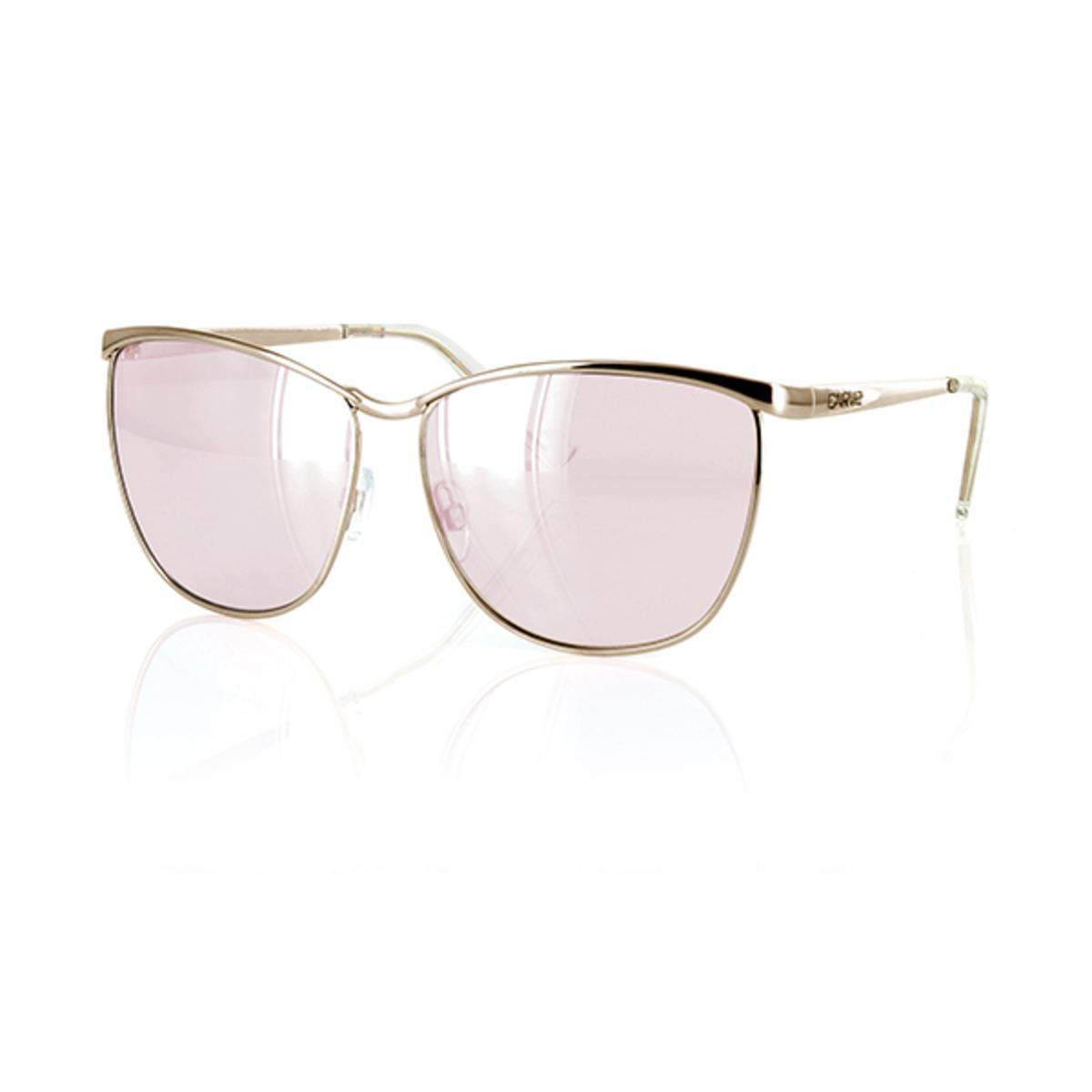 Carve The Amanda Women's Sunglasses