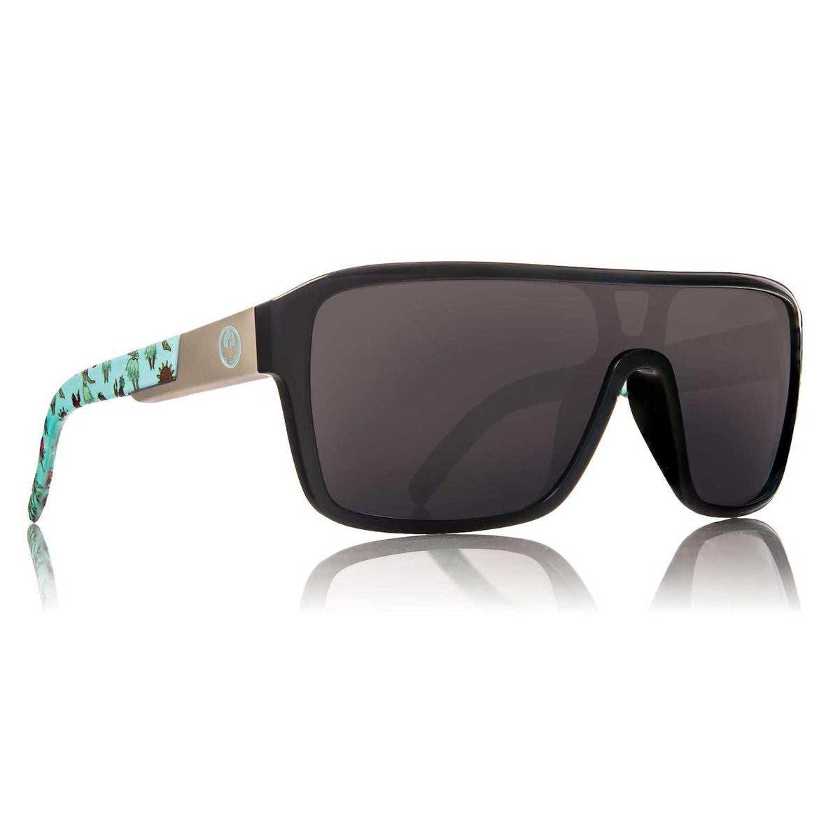 Dragon Remix Sunglasses