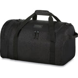 Dakine EQ 51L Duffle Bag Multiple Colors New