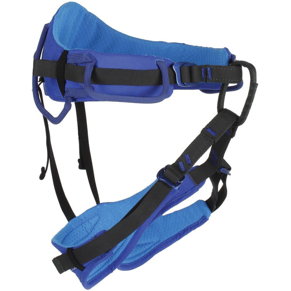 Edelweiss Antidote 2 Harness