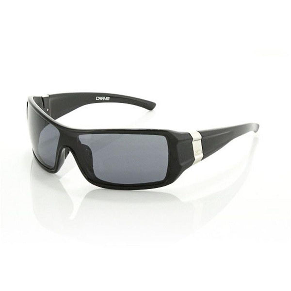 CARVE Korbin Men's Sunglasses