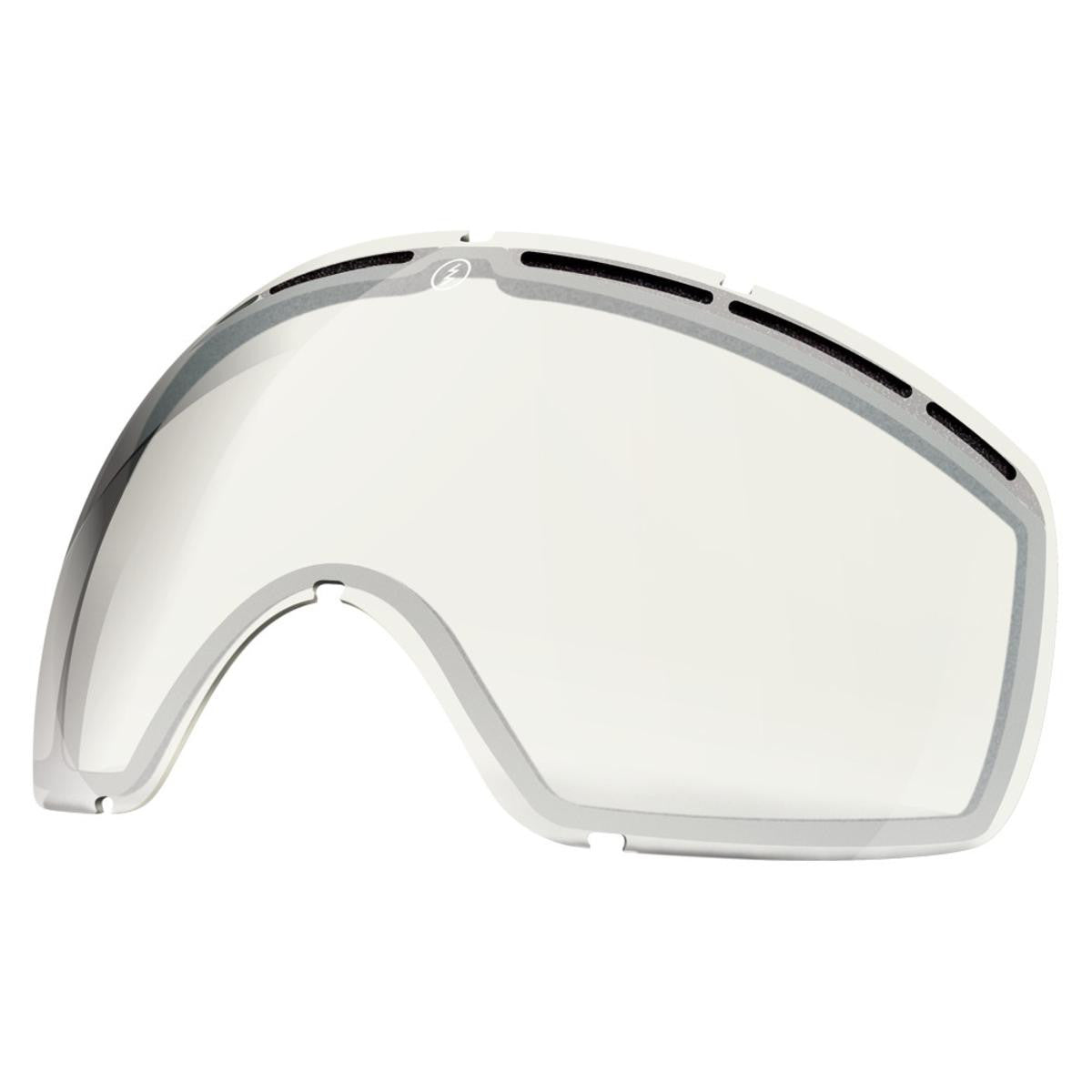Electric EG3 Replacement Lens Multi Color New
