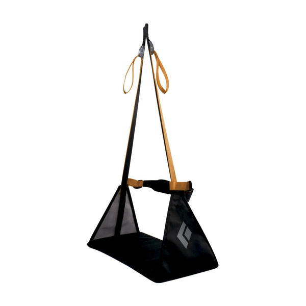 Black Diamond Bosuns Hanging Chair