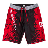DC Greenwich Men's Boardshorts