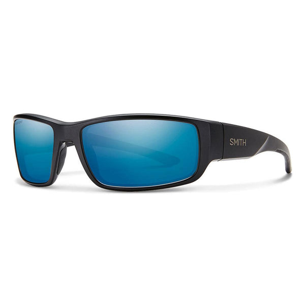 Smith Survey Men's Sunglasses