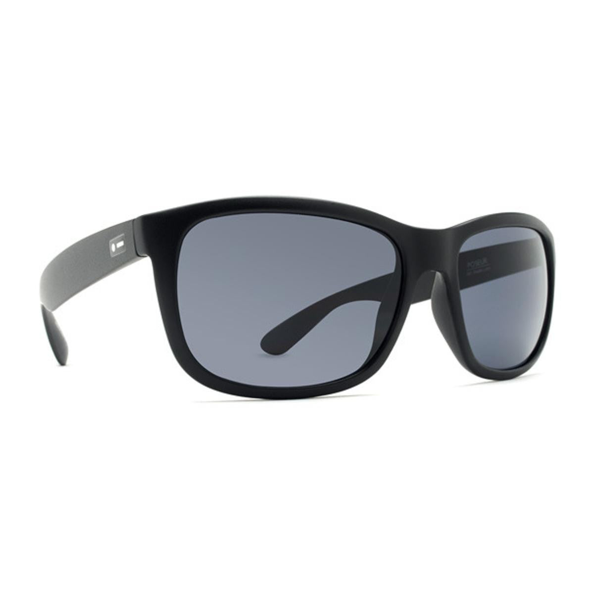 Dot Dash Exxellerator Sunglasses