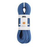 Petzl Contact 9.8mm Rope