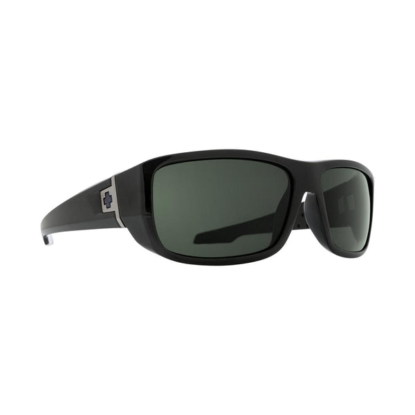 Spy MC3 Sunglasses