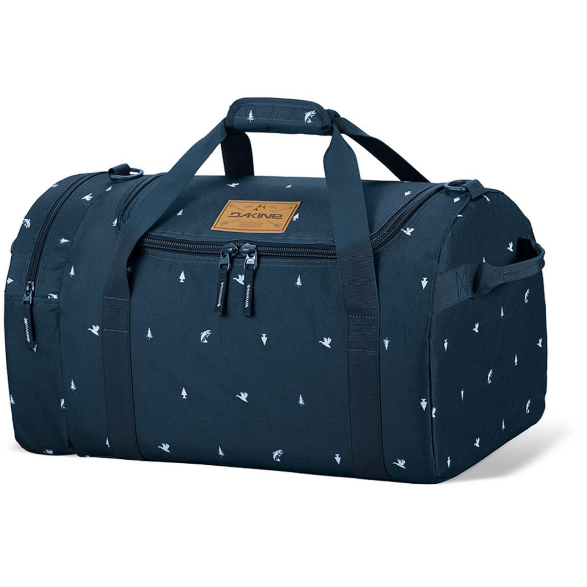 Dakine EQ 51L Duffel Bag