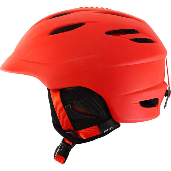 Giro Seam Helmet New