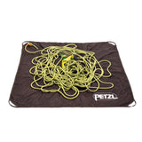 Petzl Bolsa Rope Bag with Tarp