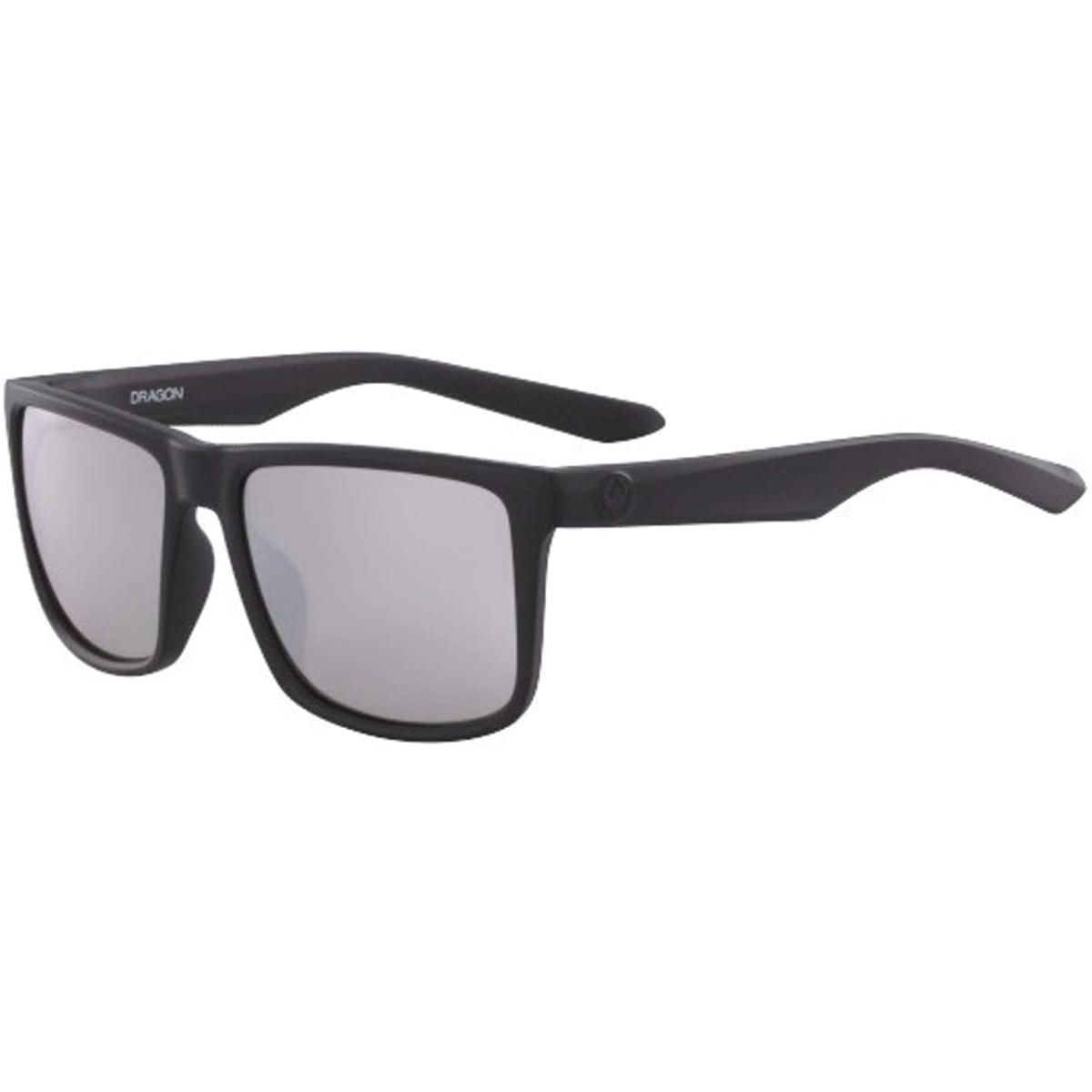 Dragon Meridien Men's Sunglasses