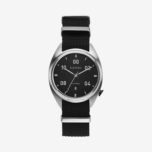 Electric OW01 Nato Men's Watch