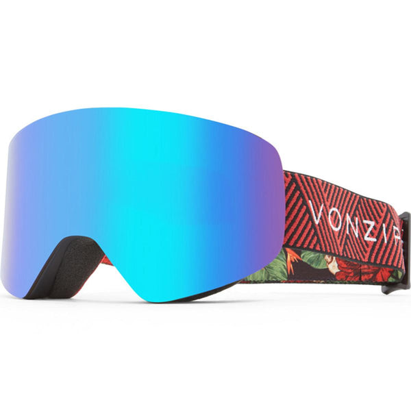 Vonzipper Encore Snow Goggles