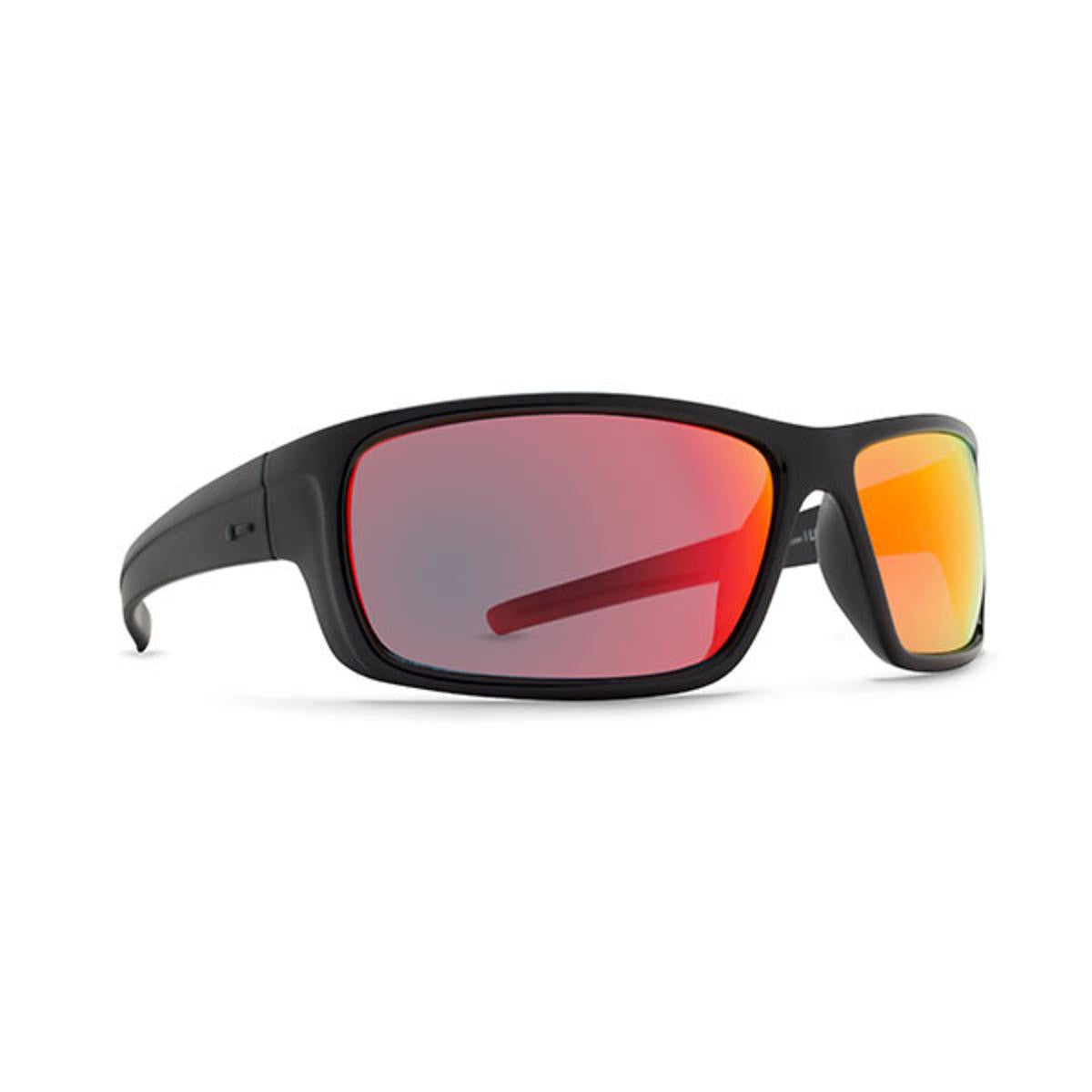 Dot Dash Lil Dyno Sunglasses