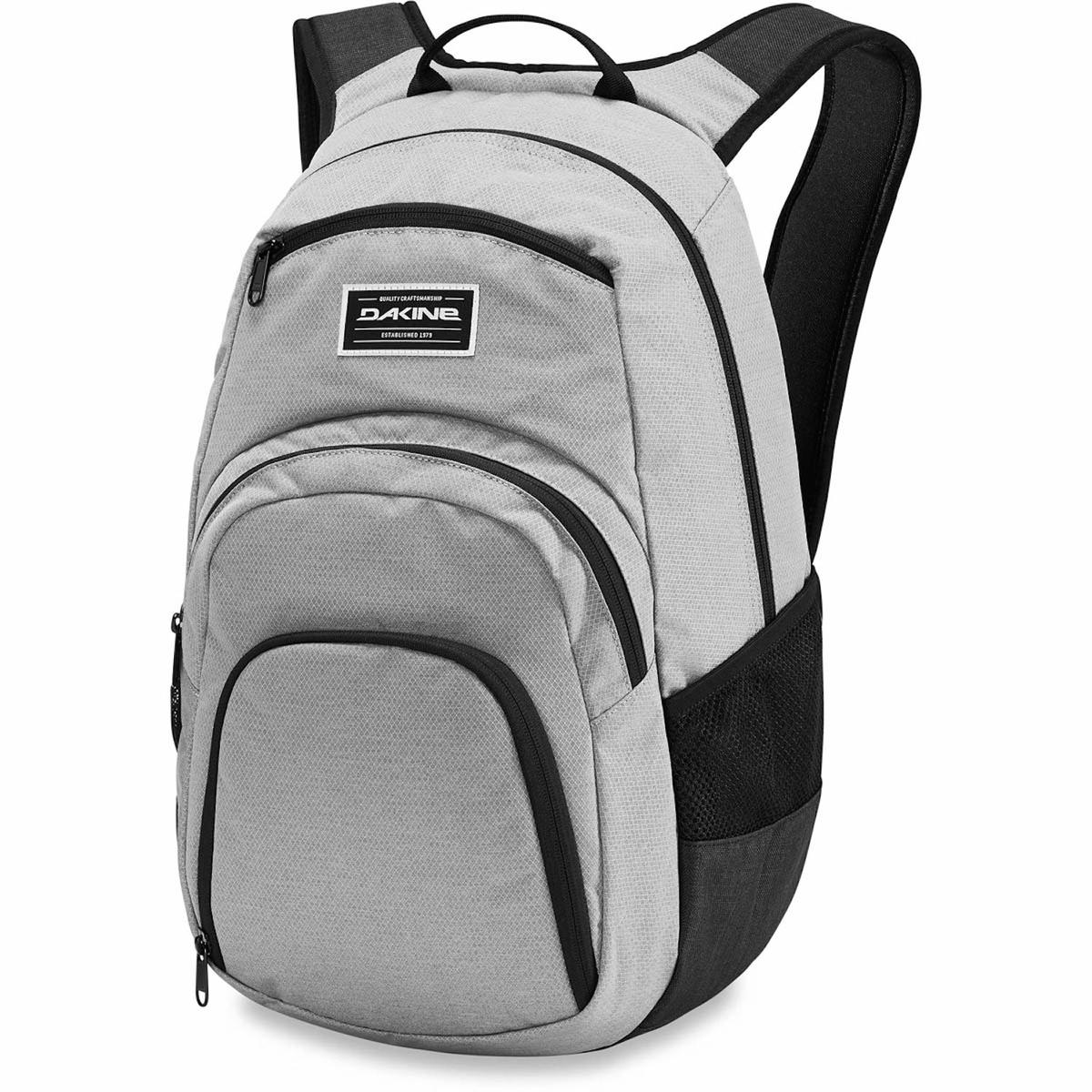 485deae10d7 Dakine Campus 25L Backpack – GotYourGear