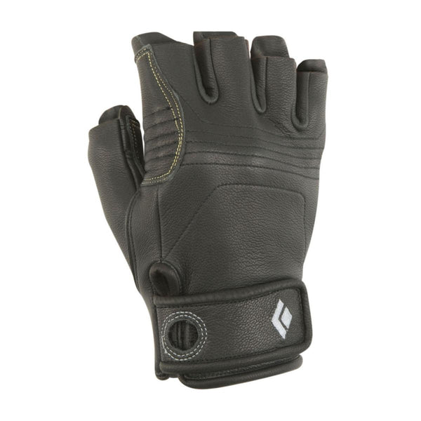 Black Diamond Stone Gloves