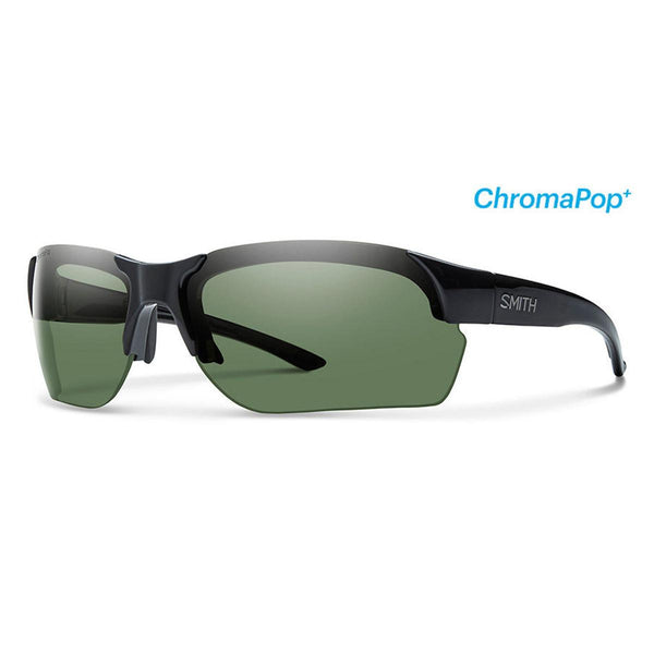Smith Envoy Max Sunglasses