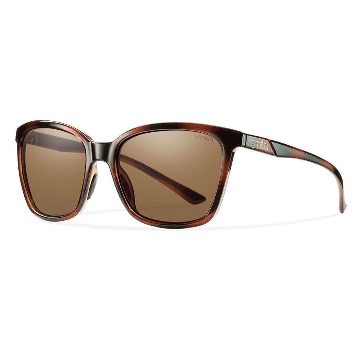 Smith Colette Women's Sunglasses