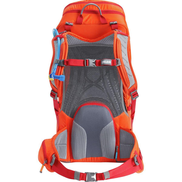 Camelbak Spire 22 LR 3L Women's Backpack