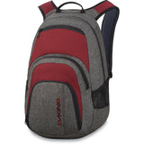 Dakine Campus 25L Backpack