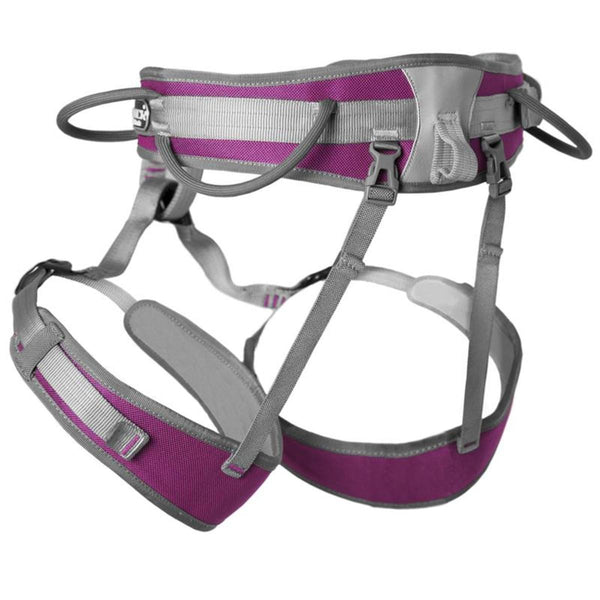 Mad Rock Venus Harness