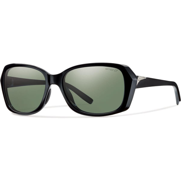 Smith Facet Women's Sunglasses