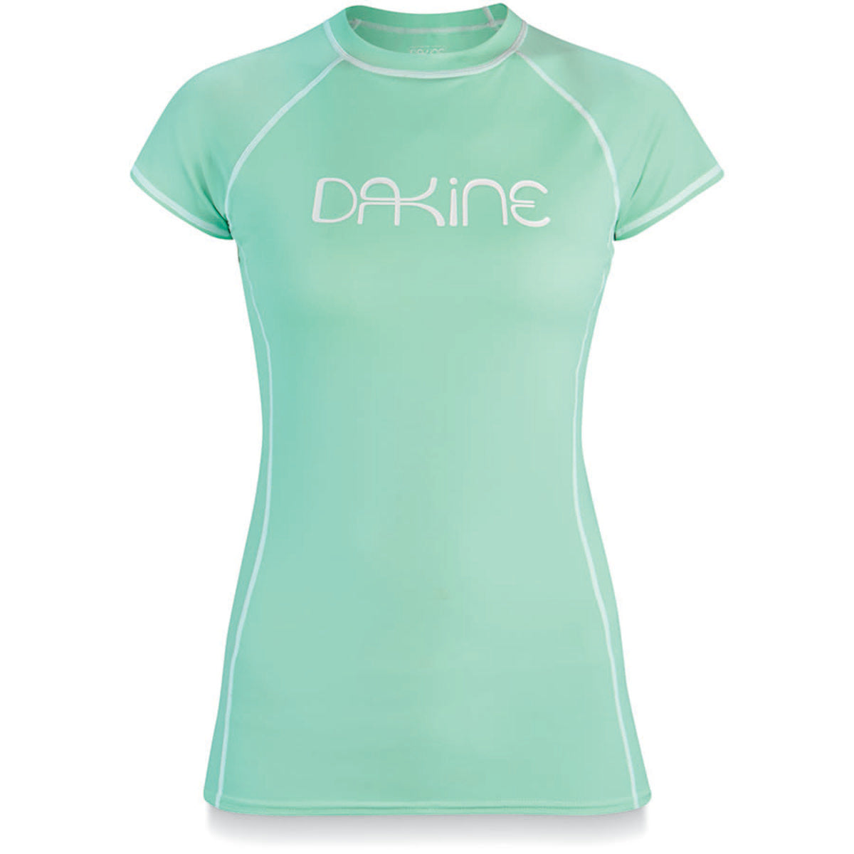 Dakine Women's Tech Cap Sleeve Women's Rashguard