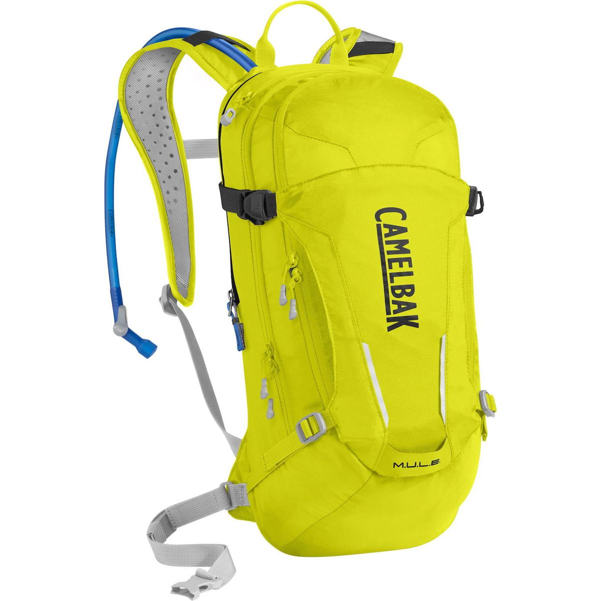 Camelbak MULE 100oz Backpack