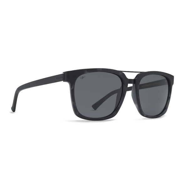 Vonzipper Plimpton Men's Sunglasses