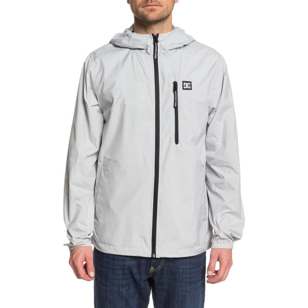 DC Dagup Men's Jacket