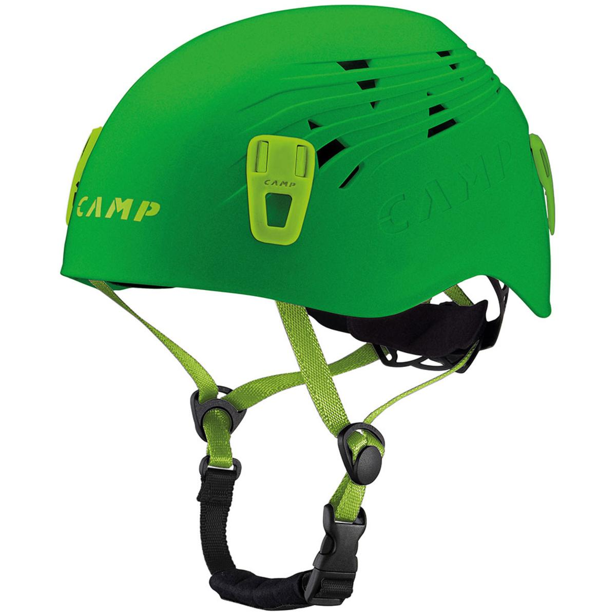 Camp USA Titan Helmet