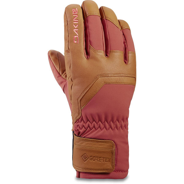 Dakine Excursion Gore-Tex Short Women's Gloves