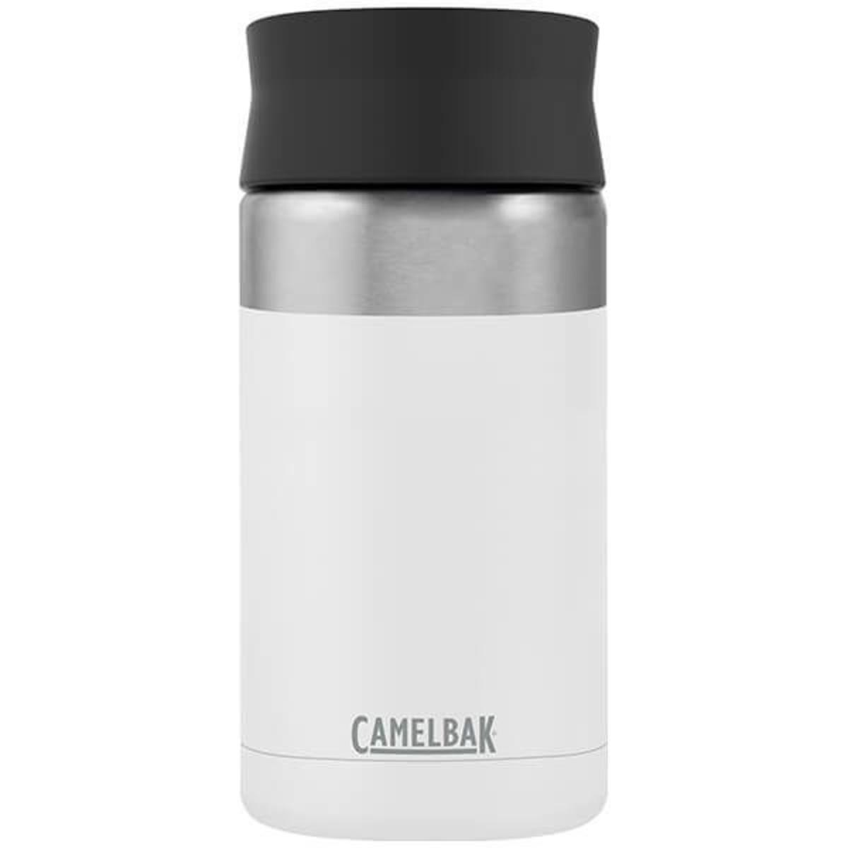 Camelbak Hot Cap Stainless Steel Vacuum Insulated 12oz Bottle