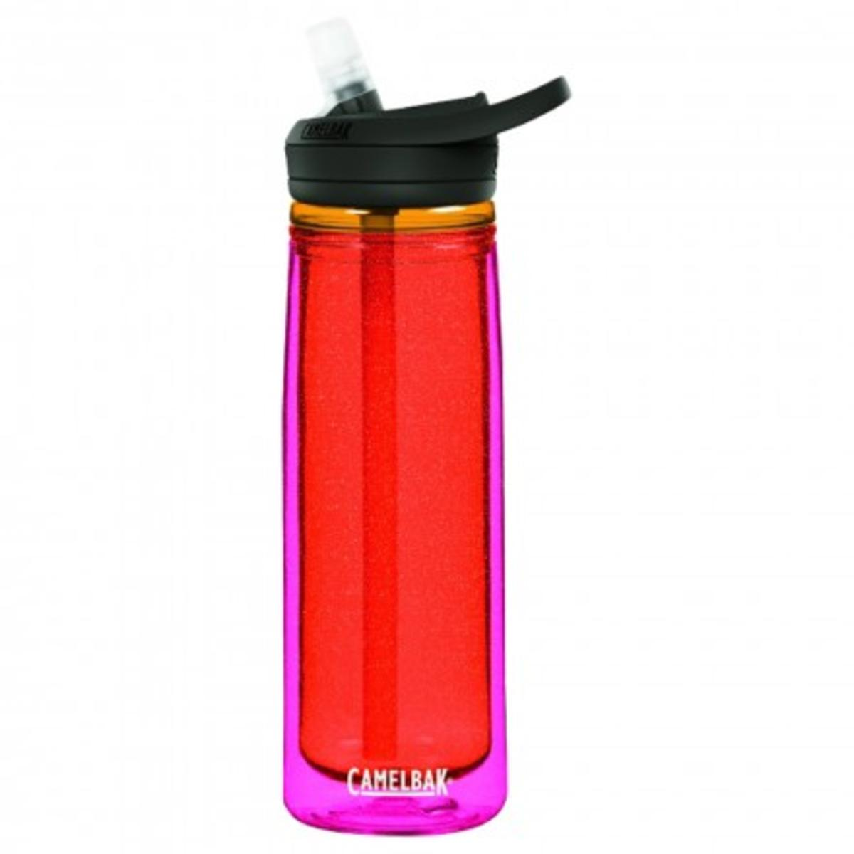 Camelbak eddy+ 20oz Insulated Bottle