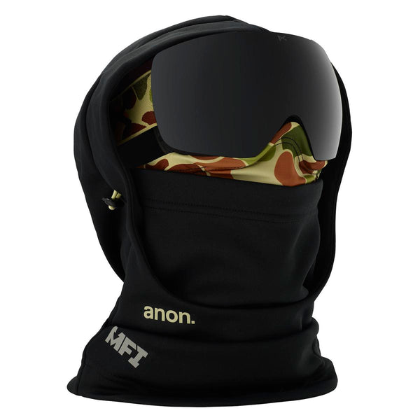 Anon MFI Hooded Balaclava Men's