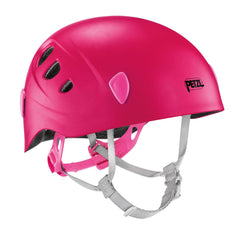 Petzl Picchu Youth Helmet