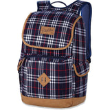Dakine Outpost 21L Backpack Mens Multiple Colors New