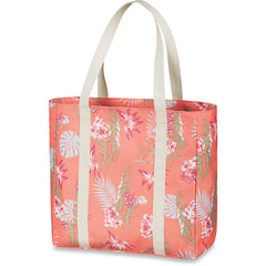 Dakine Party Cooler Tote 25L Handbag