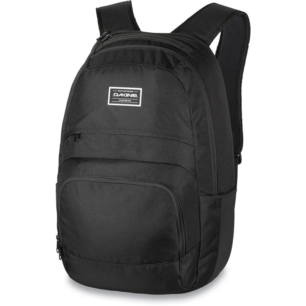 Dakine Campus DLX 33L Backpack