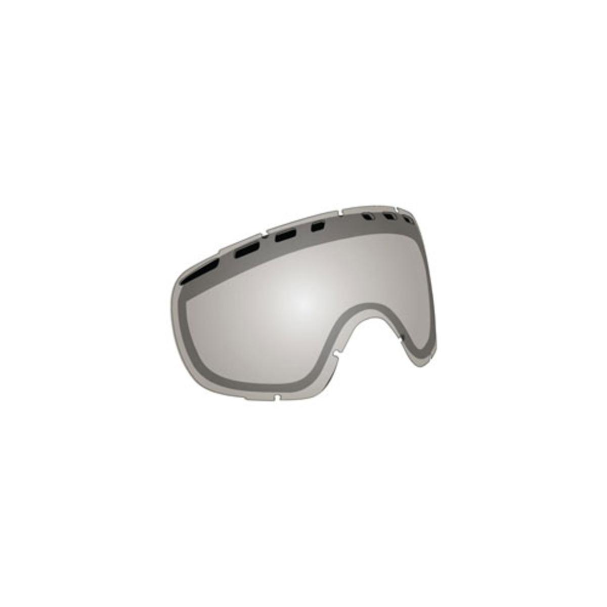 Dragon Lil D Goggles Youth Replacement Lens