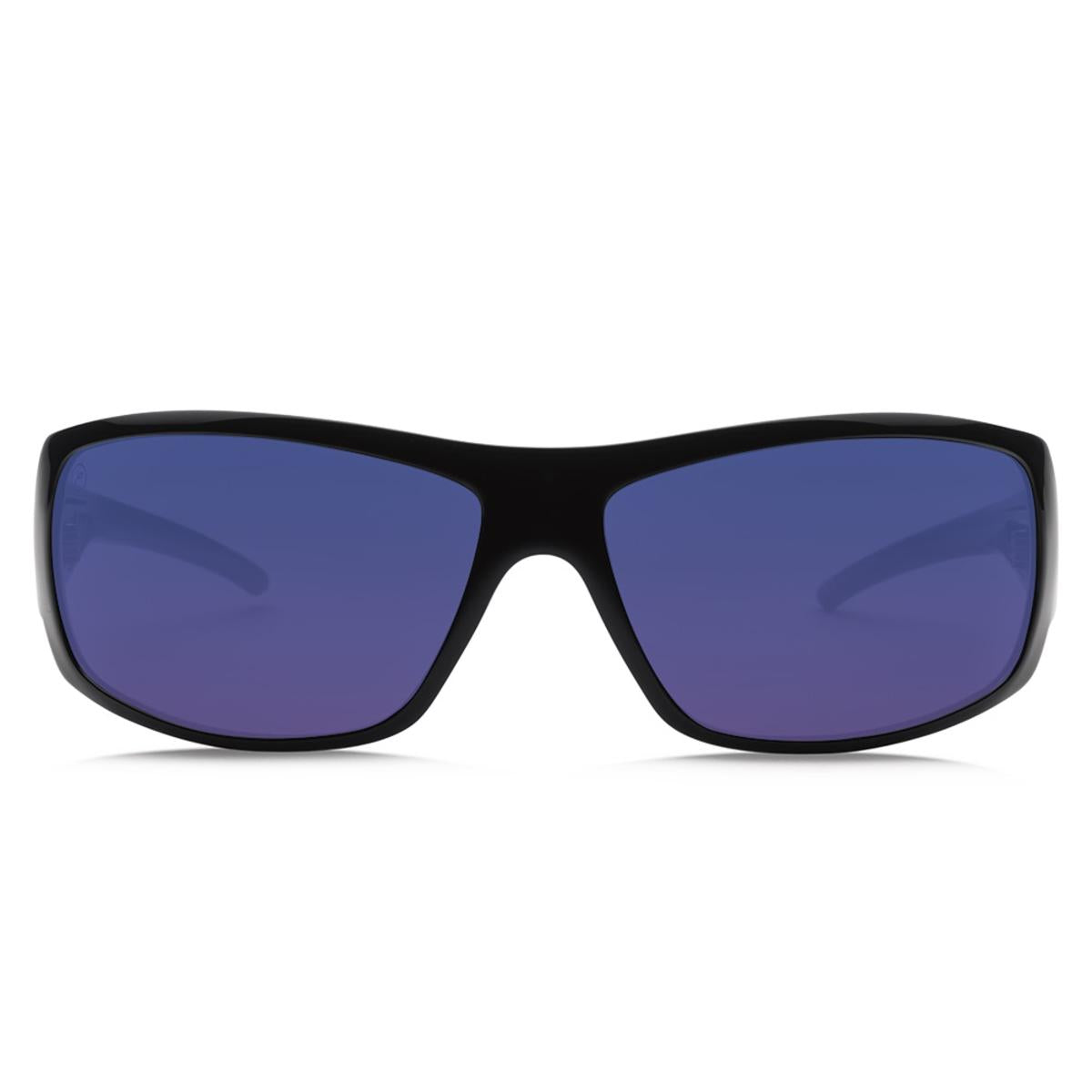 Electric Charge Men's Sunglasses