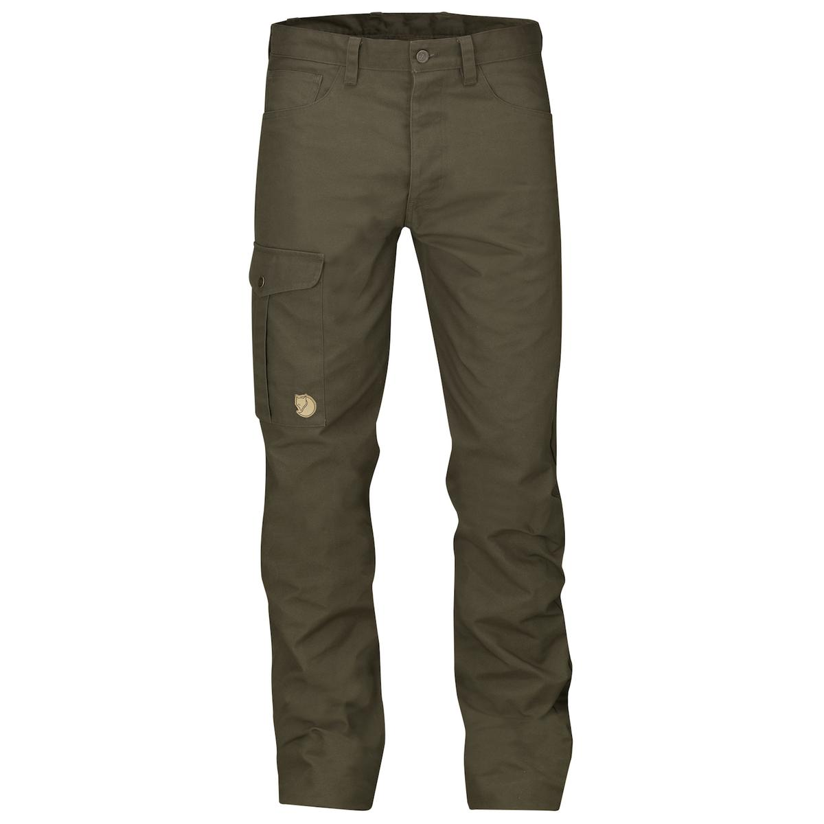Fjallraven Greenland Men's Jeans